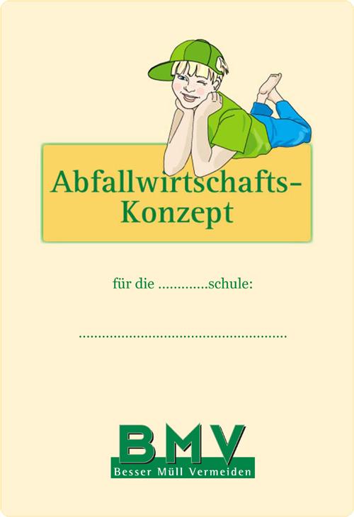 Infomaterial Ratgeber Burgenlandischer Mullverband