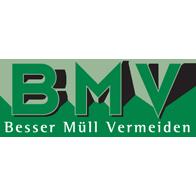 (c) Bmv.at